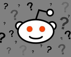 Advertising on Reddit