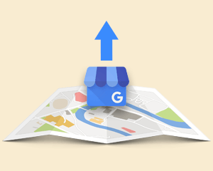Optimize for Local with Google My Business