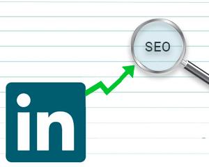 3 Tips to Make Your LinkedIn Company Profile SEO-Friendly